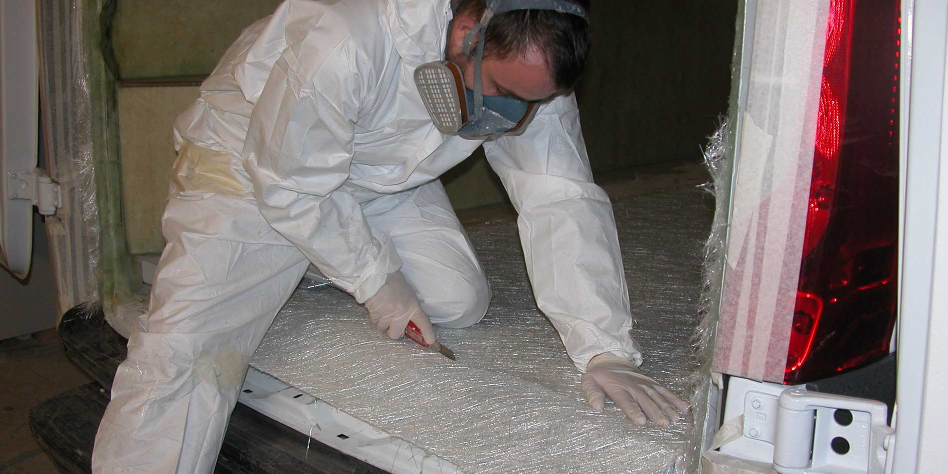 naadloos-polyester-laminaat